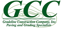 Gradeline Construction Company Inc.